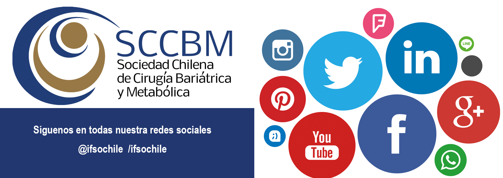 RedesSociales-SCCBMhome